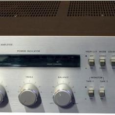 Vand AMPLIFICATOR ONKYO A-7040 - Amplificator audio Onkyo, 41-80W