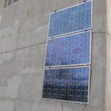 Vand panouri fotovoltaice - Panou solar