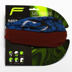 Fular / Caciula multifunctional Fuse Ornamente - Imbracaminte outdoor