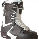 Snowboard Boots Head Premium - nefolosite marime 39.5 - Boots snowboard