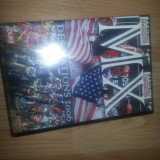 DVD MX DES NATIONS MOTO CROSS OF NATIONS 2006 ORIGINAL