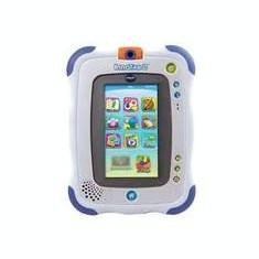 TABLETA INNOTAB 2 - tableta educativa cu aplicatii dedicate pentru copii intre 4-10 ani. - Jocuri Board games Vtech