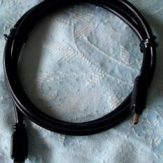 Cablu mini usb - Cablu Camera Video
