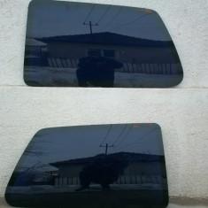 Vand geamuri laterale spate pentru Volkswagen Golf 3 coupe, pret pe buc