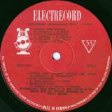 Dalida - Dalida (Vinyl)