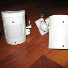 Camera supraveghere - Camera CCTV