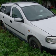 Piese opel Astra G, ramase din dezmembrari - Dezmembrari Opel