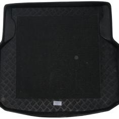 Covor protectie portbagaj MERCEDES C KLASS W204 - Centura siguranta