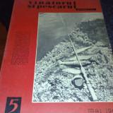 Revista vanatorul si pescarul sportiv - mai 1963
