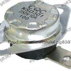 Senzor de temperatura - 65 gradeC-131385