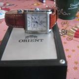 ceas orient
