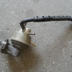Pompa benzina+pompa apa nissan sunny