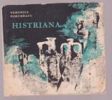 Veronica Porumbacu - Histriana