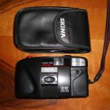 Aparat Foto cu film - SKINA SK-102