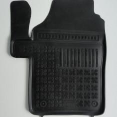 Covoare interior MERCEDES Viano I 2003-2010 - Covorase Auto, Cauciuc