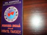 Neil  Somerville  -  PERECHEA  IDEALA  DUPA  ZODIACUL  CHINEZESC  *, Alta editura