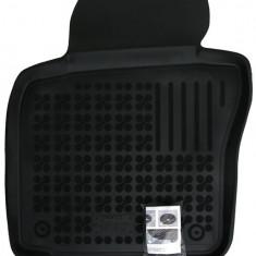 Covoare/covorase/presuri auto interior Volkswagen SCIROCCO - Covorase Auto, SCIROCCO (137) - [2008 - ], Cauciuc