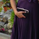 Vand rochie pentru banchet,nunta sau alte evenimente