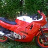 Honda PC19E