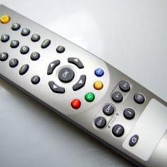 Telecomanda receptor digi tv Humax