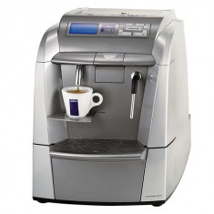 Espressor Lavazza Blue 2200 - Espressor Manual Saeco, Capsule, 15 bar