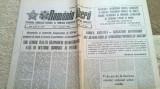 ziarul romania libera 1 decebrie 1989 -71 de ani de la faurirea statului  roman