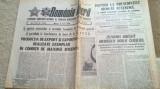 ziarul romania libera 8 martie 1989