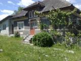 Casa 4 camere com Motaieni,jud Dimbovita