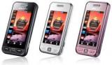Samsung star  1 gt-5230