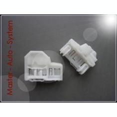 Kit reparatie macara geam Skoda Superb (pt. an fab.'01-'09) fata dreapta