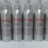Spray Healthy Air Antibacterian pentru aerul conditionat