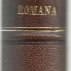 I.Tanoviceanu / CURS DE PROCEDURA PENALA ROMANA - editie 1913
