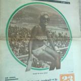 Ziarul veac nou 8 iunie 1973
