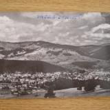 RC - VATRA DORNEI 1