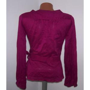 Bluza dama H &a M marime 38 USA
