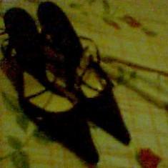 Vand pantofi zara noi - Pantof dama Timberland, Culoare: Negru, Marime: 36.5, Negru, Cu platforma