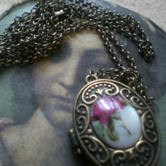 Bijuteri, gablonturi, bijutri vechi