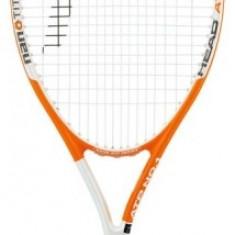 RACHETA, RACHETE TENIS CAMP PROFESIONALE HEAD ATP NO 1 - Racheta tenis de camp