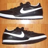 Adidasi Nike - Adidasi barbati Nike, Marime: 43, Culoare: Negru