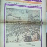 Ziarul saptamana 18 mai 1973