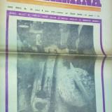 Ziarul saptamana 8 iulie 1973