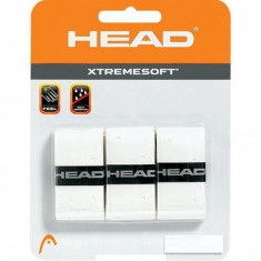 HEAD XTREMESOFT OVERGRIP - Grip tenis