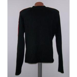 Bluza dama Tommy Hilfiger marime XL USA