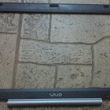 Rama display Sony Vaio PCG-9S2M ( PCG-K315S)