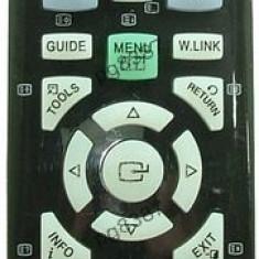 Telecomanda Tv Samsung - RM-D762-110705