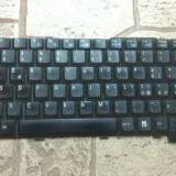 Tastatura Asus A2800