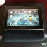 Vand Tableta Blackberry Playbook 32 Gb