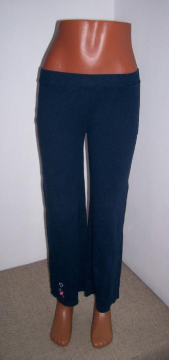 Pantaloni dama trening GAP USA
