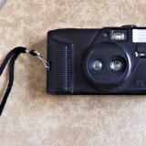 Aparat foto automat in stare excelenta