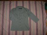 Camasa Tom Tailor- 38, Bumbac, Tom Tailor